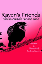 cover-raven