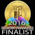 Aunt Phil and Alaska history. Literary Classics recently chose the Aunt Phil's Trunk Alaska history series as a finalist in its national contest for best historical series. The winner will be announced in July.