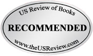 US Review of Books highly recommends Aunt Phil's Trunk Alaska history series!