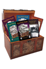 Trunk-for-Website-5-book-special